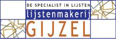 Lijstenmakerij Gijzel